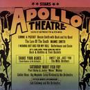 Stars Of The Apollo (Live) thumbnail