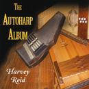 The Autoharp Album thumbnail