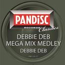 Debbie Deb MegaMix Medley thumbnail