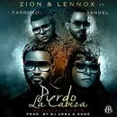 Pierdo La Cabeza (Remix) (Single) thumbnail