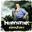 Hard 2 Love thumbnail