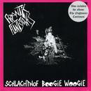 Schlachthof Boogie Woogie thumbnail
