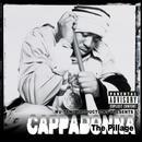 The Pillage (Explicit) thumbnail