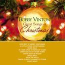 Great Songs Of Christmas thumbnail