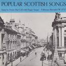 Popular Scottish Songs thumbnail