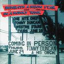 Beneath A Neon Star In A Honky Tonk thumbnail