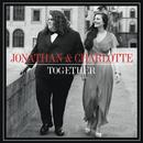 Jonathan And Charlotte - Together thumbnail
