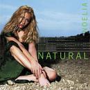 Natural thumbnail
