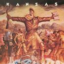 Kansas thumbnail