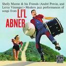 Li'l Abner thumbnail