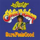 The Best Of Elvin Bishop thumbnail