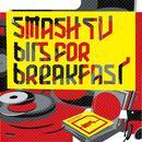 Bits For Breakfast thumbnail