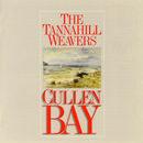 Cullen Bay thumbnail