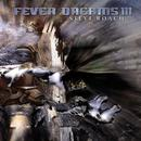 Fever Dreams III thumbnail