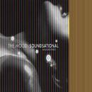 The Mood: Soundsational thumbnail