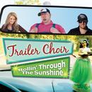 Rollin' Through The Sunshine (Summer Mix) (Single) thumbnail