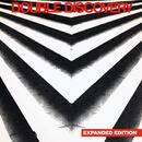 Double Discovery (Expanded Edition) [Digitally Remastered] thumbnail