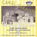 Camel Caravan Shows 10/39 thumbnail