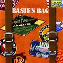 Basie's Bag thumbnail