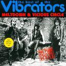 Meltdown/Vicious Circle thumbnail