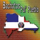 Bachatas Pal Pueblo thumbnail