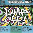 Jump Off thumbnail