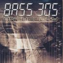 Bass 305 Anthology thumbnail