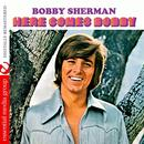 Here Comes Bobby (Digitally Remastered) thumbnail