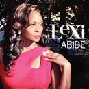 Abide - Radio Edit Single thumbnail