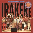 The Best Of Irakere thumbnail