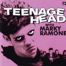 Teenage Head With Marky Ramone thumbnail