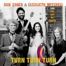 Turn Turn Turn thumbnail