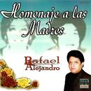 Homenaje A Las Madres thumbnail