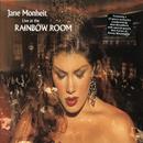 Live At The Rainbow Room thumbnail