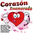 Corazón Enamorado thumbnail