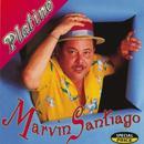 Serie Platino: Marvin Santiago thumbnail