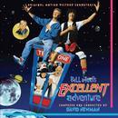 Bill & Ted's Excellent Adventure (Original Motion Picture Soundtrack) thumbnail
