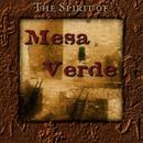 The Spirit Of Mesa Verde thumbnail