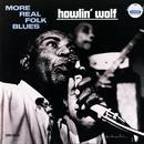 More Real Folk Blues thumbnail