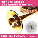 Greatest Of Big Bands Vol. 6 - Jimmy Dorsey - Part 1 thumbnail