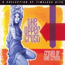 Cream Of The Crust thumbnail