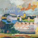 Color Tones thumbnail