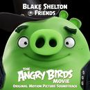 Friends (The Angry Birds Movie) (Single) thumbnail