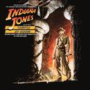 Indiana Jones and the Temple of Doom (Original Motion Picture Soundtrack) thumbnail