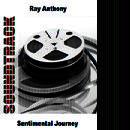 Sentimental Journey thumbnail