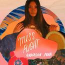 Miss Right (Single) thumbnail