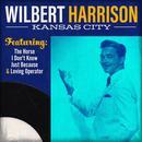 Kansas City (Bonus Track Version) thumbnail