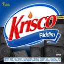 Krisco Riddim thumbnail