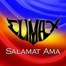 Salamat Ama thumbnail