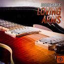 Loving Arms thumbnail